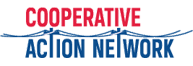 Cooperative Action Network - Learn About America's Electric Cooperatives